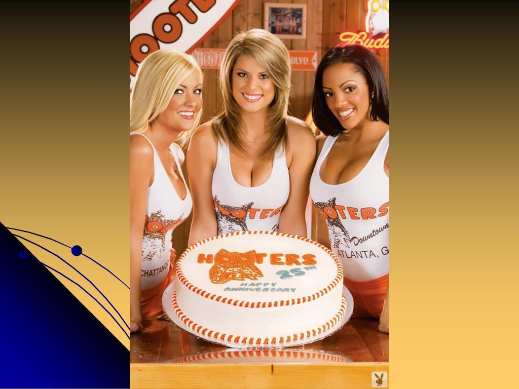 http://3.bp.blogspot.com/_lti94g2K8BA/TGWJtMfHpNI/AAAAAAAAAAM/bVnu4KNRAb0/s1600/Girls+of+Hooters+[from+www.metacafe.com]+#2.jpg